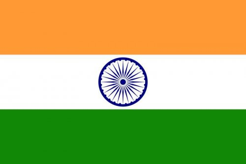 Индия - Описание и История