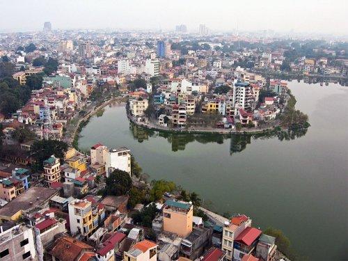Отдых во Вьетнаме летом: советы и идеи
