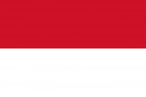 Индонезия - Описание и История