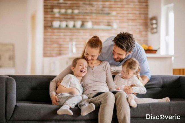 Достоинства срочного выкупа квартир от «Ассистент Недвижимость»