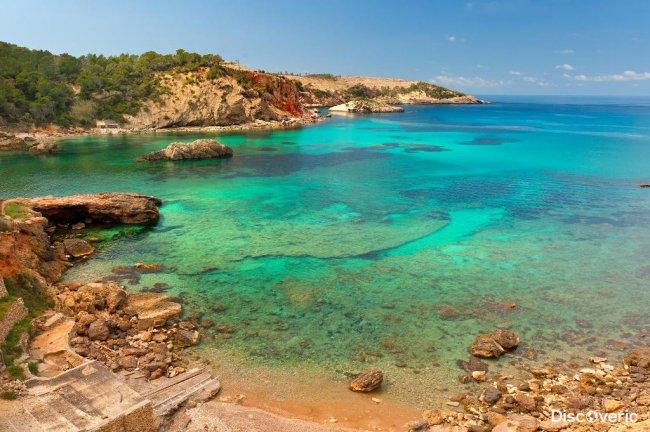 Лучшие пляжи Испании – куда поехать на море?